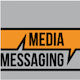 Visit Media Messaging for PR services